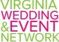 VIRGINIAWEDDINGEVENTNETWORK LOGO (AI FILE)